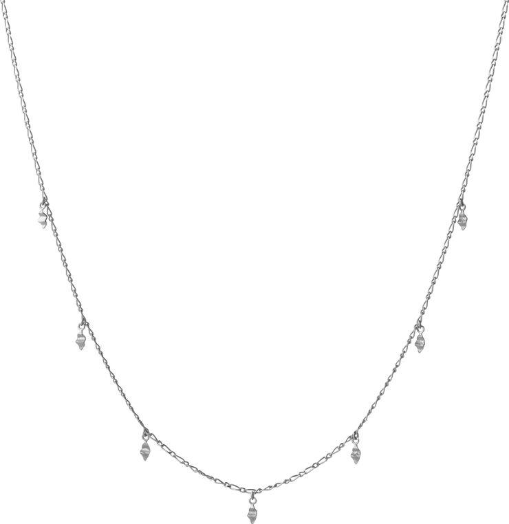 Una Necklace