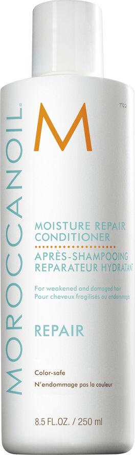 Moisture Repair Conditioner, 250 ml.