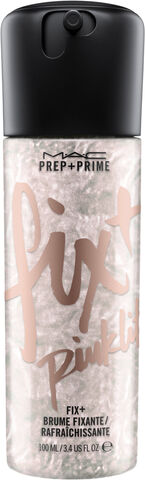 Prep + Prime Fix+ Pinklite