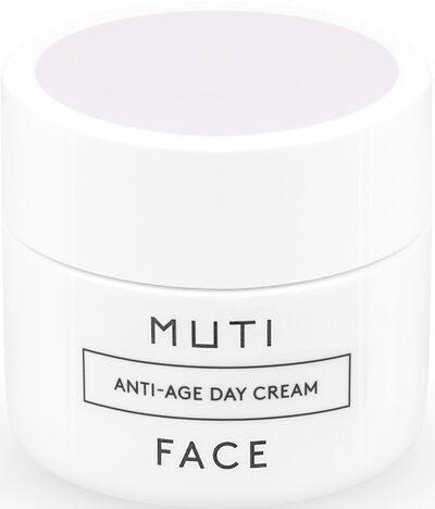 Anti-Age Day Cream 50 ml