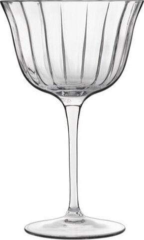 Bach cocktailglas retro, 4 stk. kla