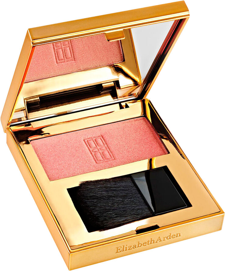 Beautiful Color Radiance Blush