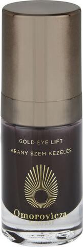 Gold Eye Lift 16 ml.