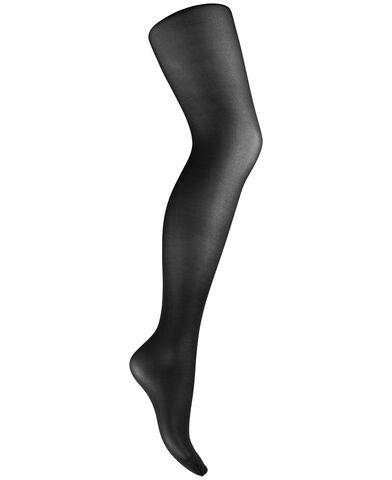Individual 50 legSupport strømpebukser