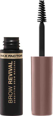 MAX FACTOR BROW REVIVAL 003 Brown