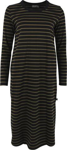 ORGANIC - Lea Dress