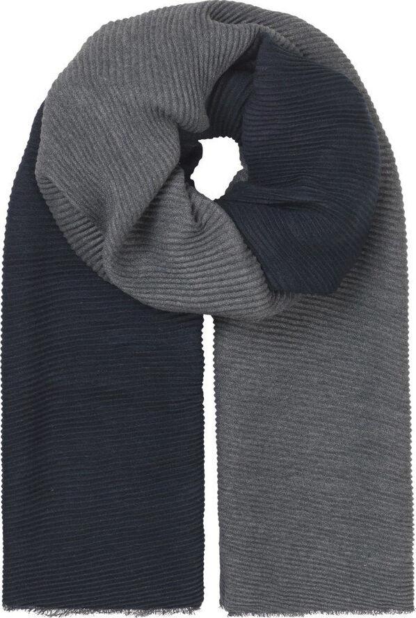 Elnora scarf