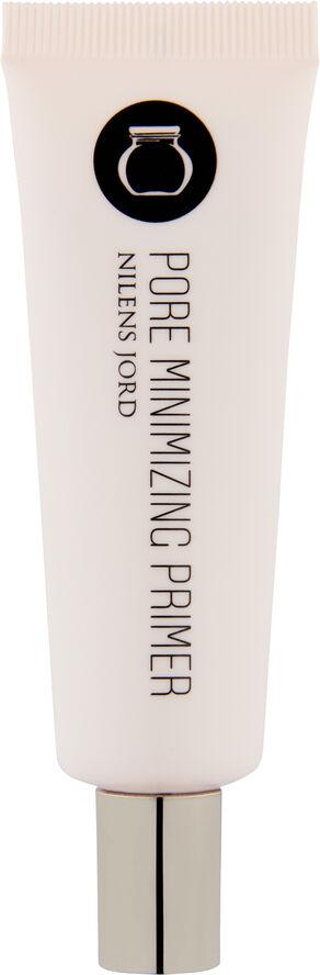 Pore Minimizing Primer