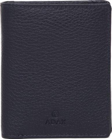 Cormorano wallet Ninni