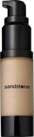 Sandstone Hi Def Foundation 20 ml.