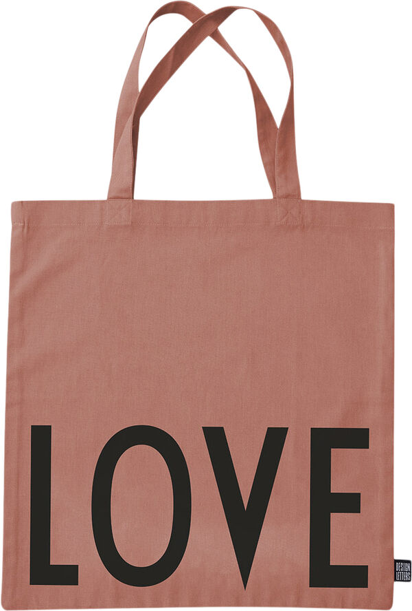 Favourite tote bag Statements