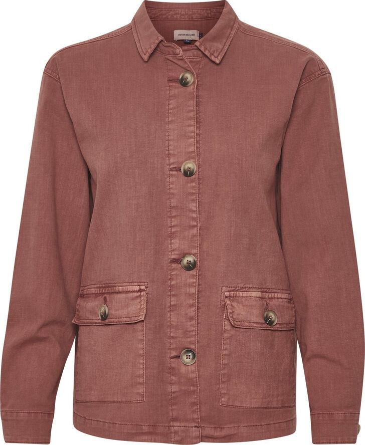 DHAlto Jacket