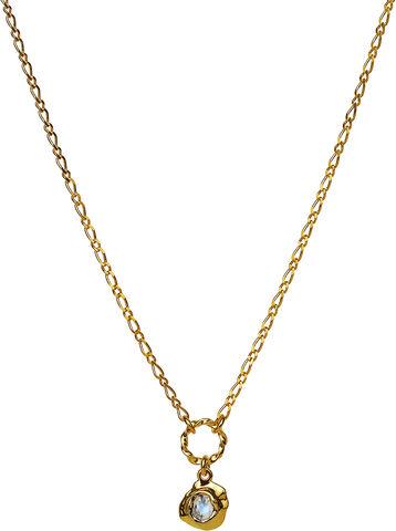 Dorith Necklace