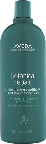 Botanical Repair Shampoo 1000ml