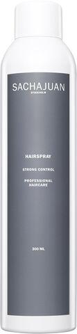 Hair Spray Strong Hold 250 ml.
