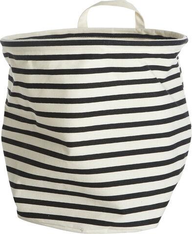 Opbevaring, Stripes