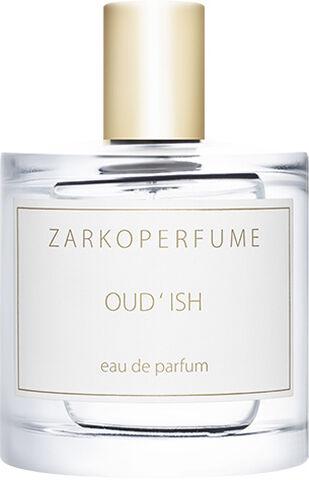 OUD'ISH Eau de Parfum 100 ml.