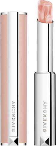 Givenchy Rose Perfecto Stick