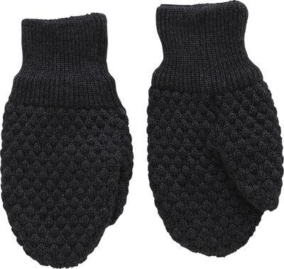 OSLO baby mittens