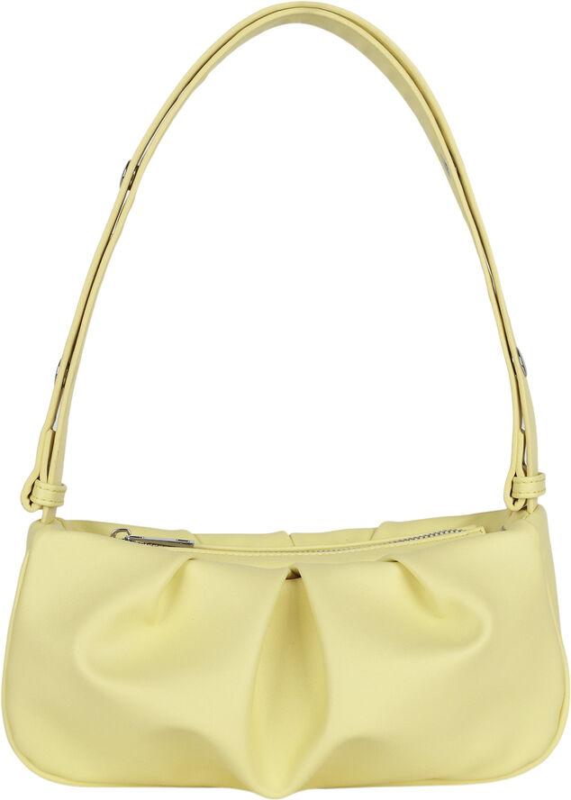 Unlimit shoulder bag Edly