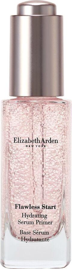 Elizabeth Arden Primer Flawless start hydrating primer 25 ml.