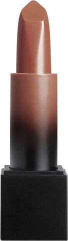 Power Bullet Cream Glow - Lipstick
