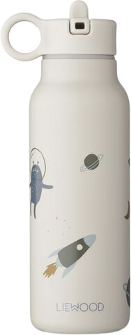 Falk water bottle 350 ml