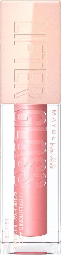 Color Sensational Lip Lifter Gloss 04 Silk