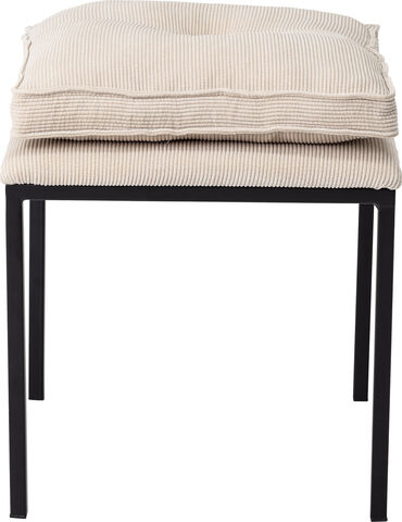 Tammy Stool, Nature, Polyester