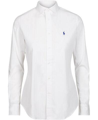 Kendall skjorte