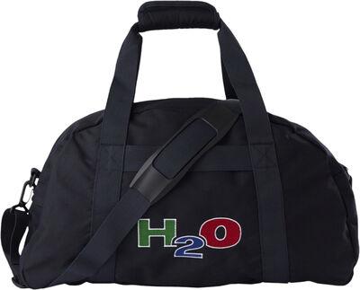 Lind Sports Bag M