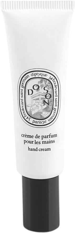 Hand cream Do Son 45 ml / 1.53 fl oz