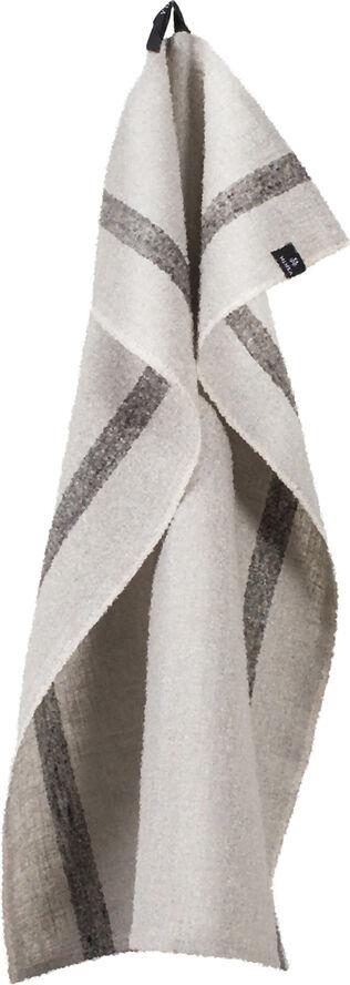 Nelly Kitchen Towel