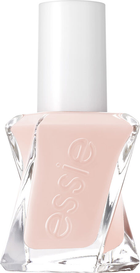 Gel Couture 40 Fairy Tailor