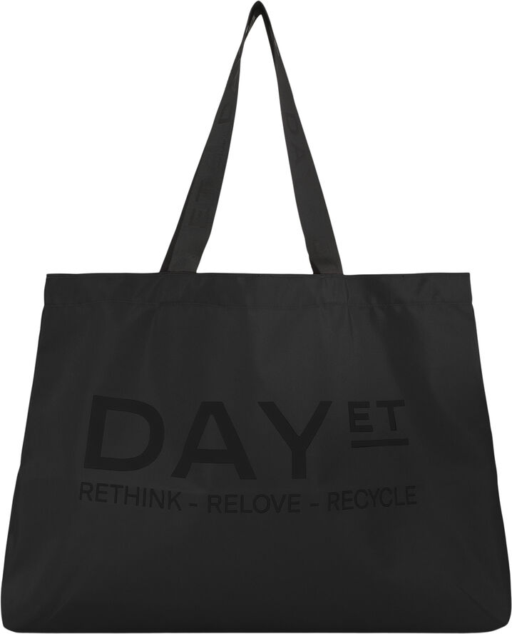 Day RE-cycled Shopper