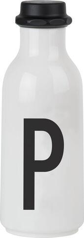 Drikkedunk A-Z