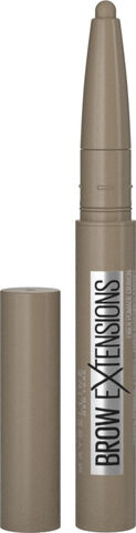 Brow Xtensions 01 Blonde