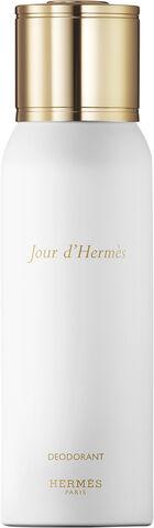 Jour d'Hermès Deodorant Spray 150 ml.