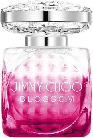 Blossom Eau De Parfum