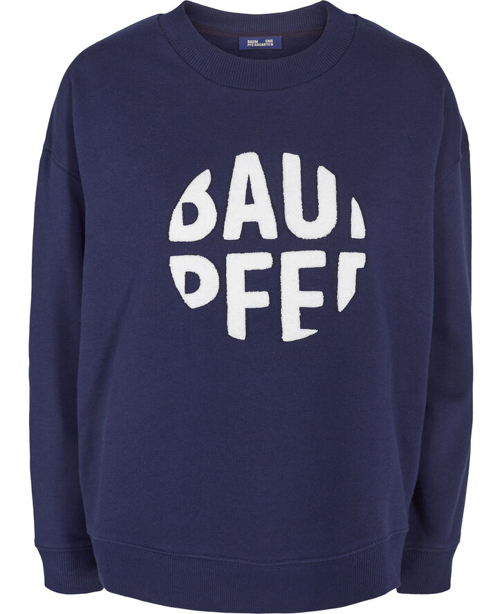 Jaala sweatshirt
