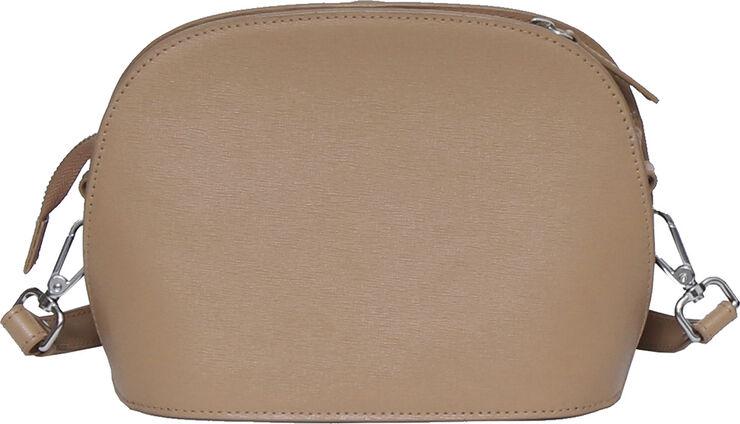 Savona shoulder bag Ruth