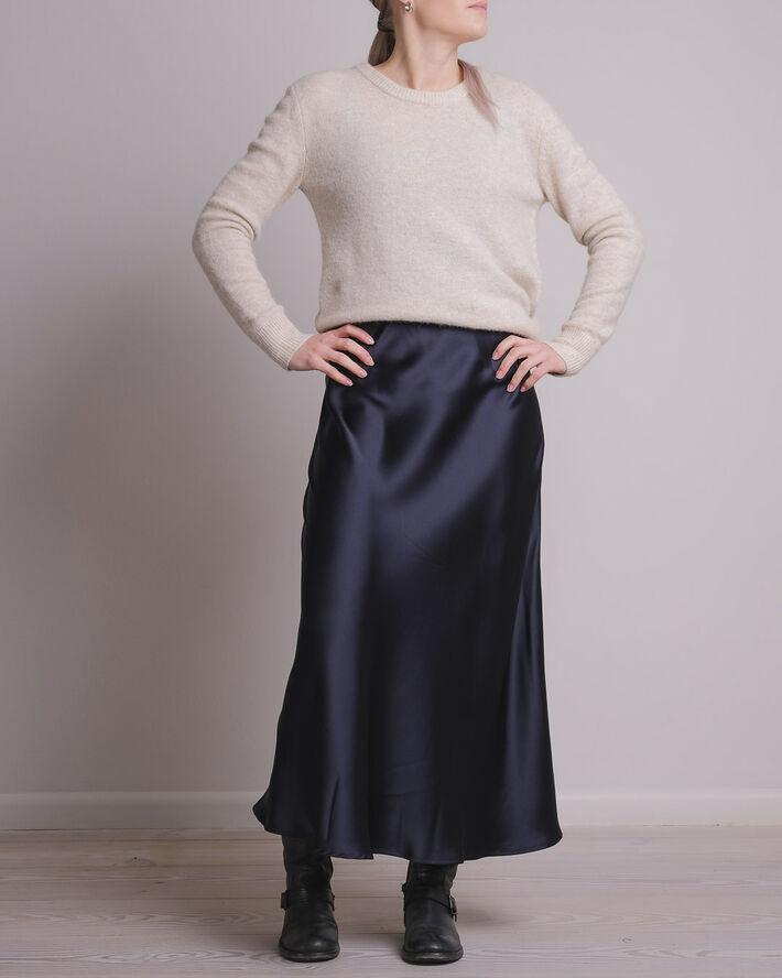 Bovary Skirt