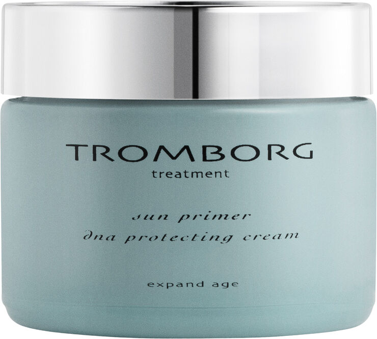 Sun Primer - DNA Protection Cream 50 ml.