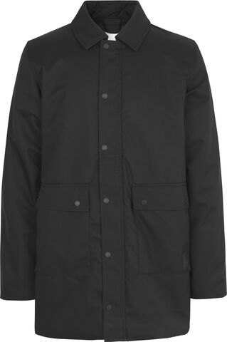 Ursan jacket 11234