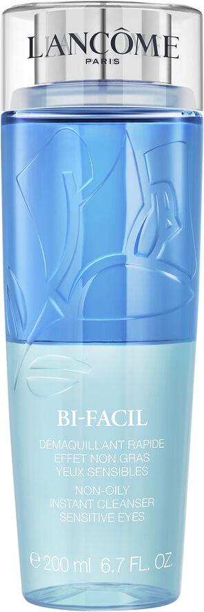 Bi Facil 200 ml