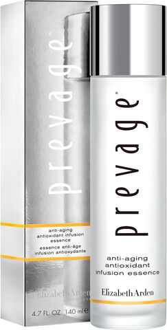 Prevage Anti-aging Antioxidant Infusion Essence 150 ml.