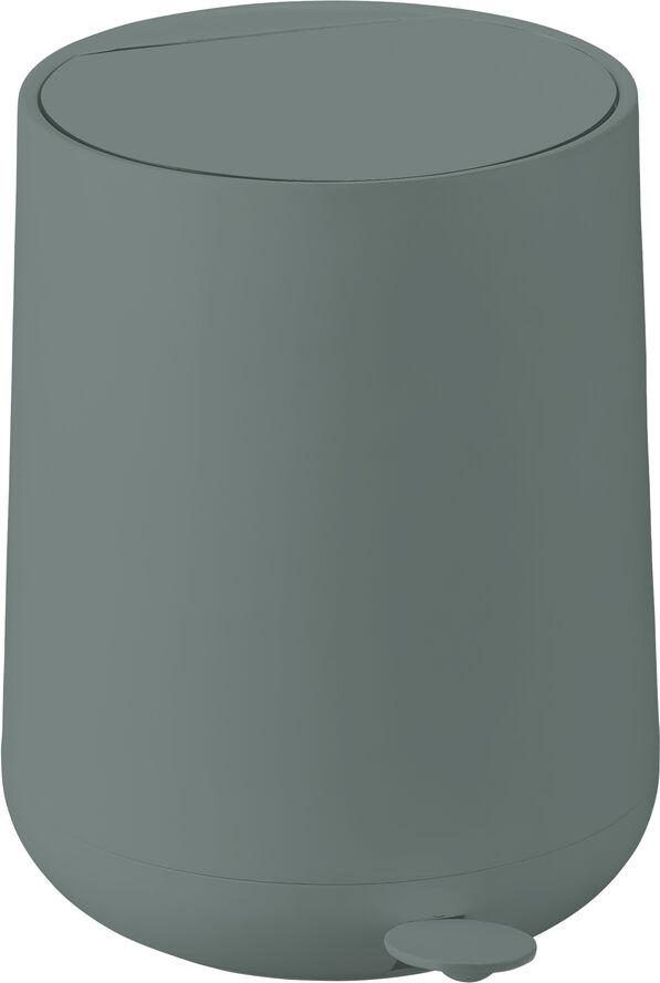 Pedalspand Nova - ABS/Soft touch Mat