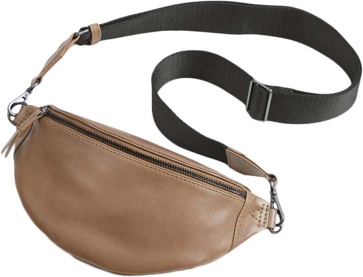 IzzyMBG Bum Bag, Antique