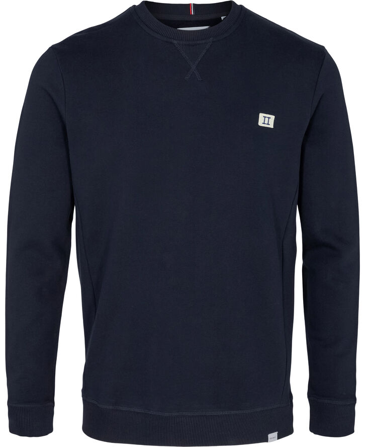 Piece Sweatshirt SMU