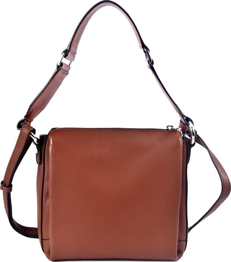Sorano shoulder bag Ulrika